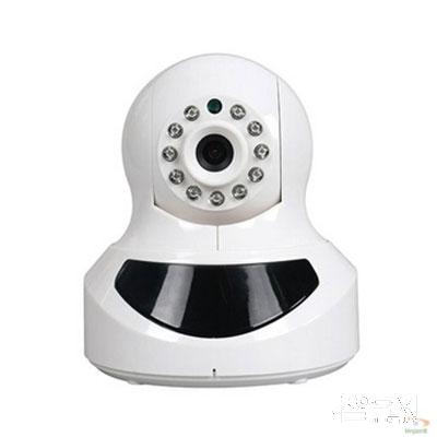 金卫士智能安防SmartRoom高清摄像机03型SR-ZAVMDPW-C32111-03