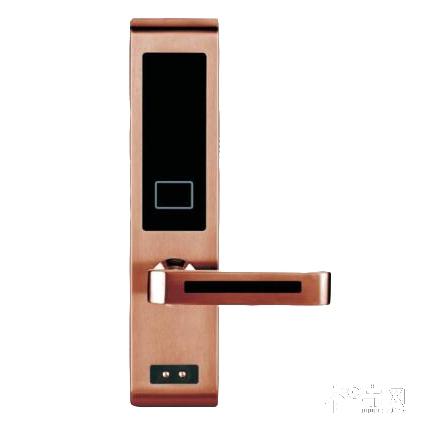 荣事达品冠智慧家智慧门锁指纹密码锁不锈钢材质PG-XZ3-1