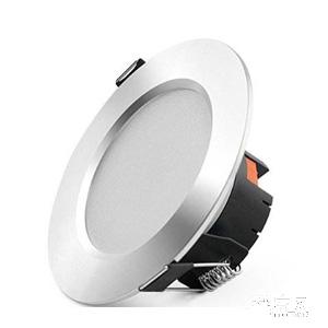 巨屋物联智能家居筒灯控制器JW-01