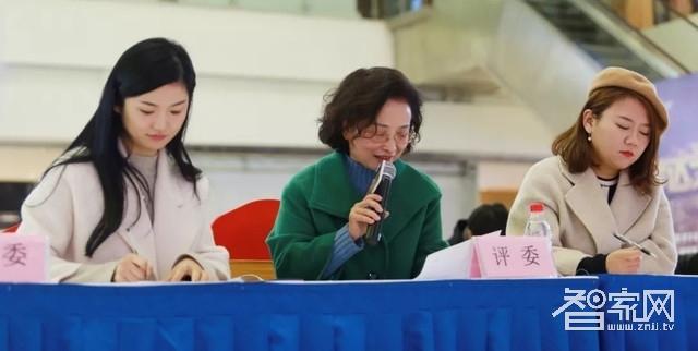 荣事达品冠歌手大赛海选火爆进行中 冠军将与明星同台献声4.jpg