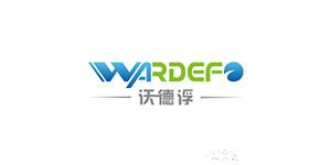 深圳市胜安远泽智能科技有限公司
