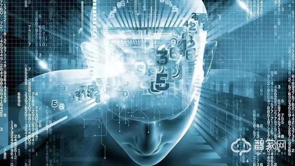 大趋势   未来智能家居生活是什么样的?