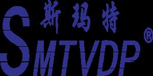 深圳市斯玛特安防设备有限公司