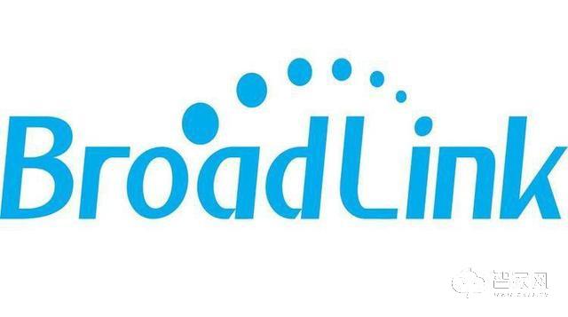 BroadLink博联已于今日完成D轮融资,融资金额达3.43亿元
