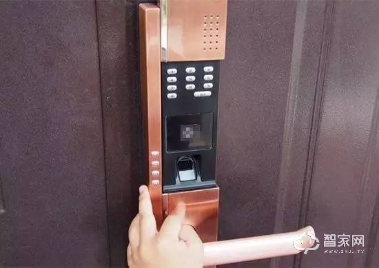 送给智能锁经销商的红宝书:让智能锁卖出价格的6种方案!