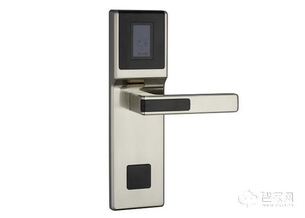 感应锁EW216H-SS(不锈钢丝色).jpg
