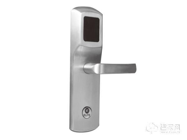 感应锁 豪华不锈钢拉丝EW216DA-SS.jpg