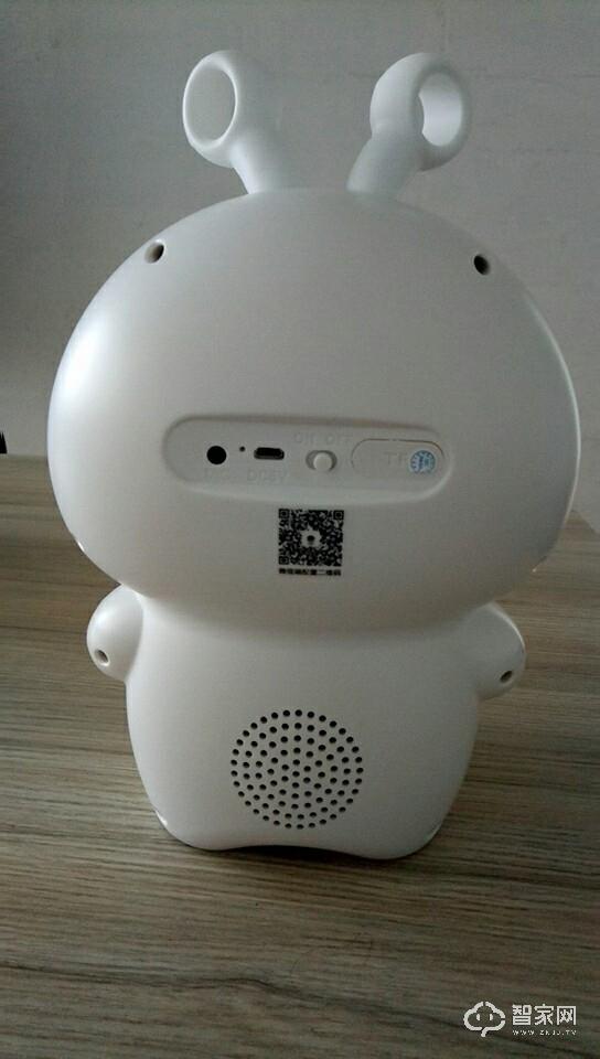 智能早教语音机器人JLB18图5.jpg