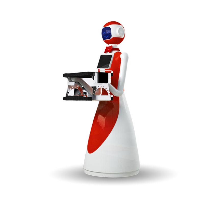 送餐机器人JL105图1.png