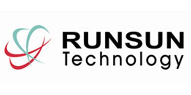 瑞讯科技(亚洲)有限公司