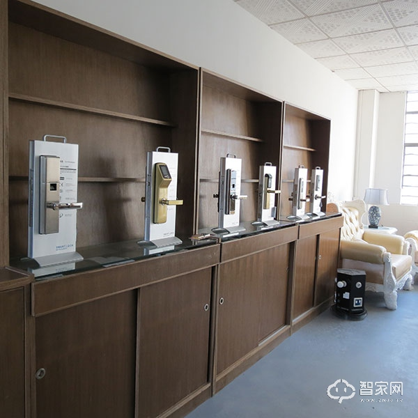 东莞捷盛智能科技有限公司