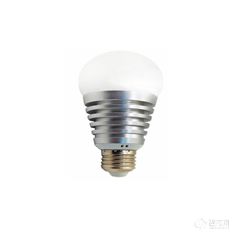 树宝达智能灯泡定时开关、智能记忆SBD-01