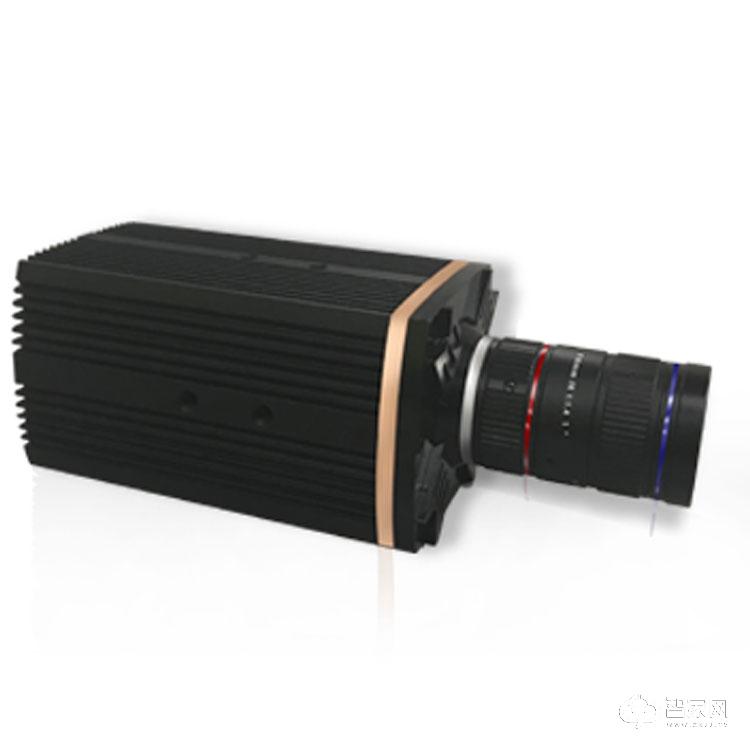 文安智能安防900万像素深度学习智能摄像机VT-E309