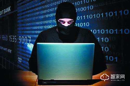 首例利用智能路由网关犯罪嫌疑人被捕:罪名流量劫持