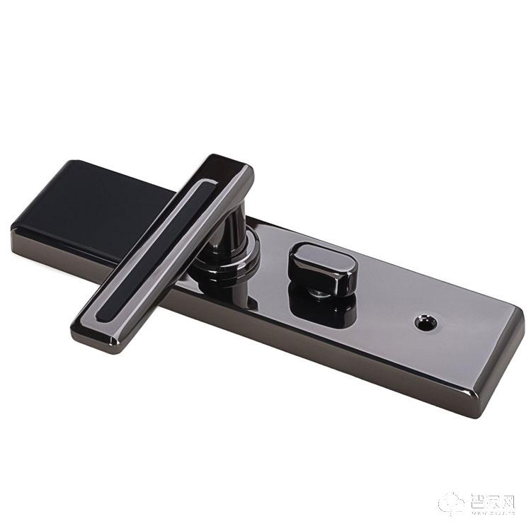 道来智能锁室内房门防盗门锁 家用电子锁DL5352