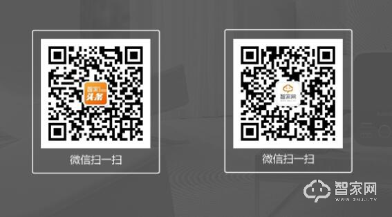 QQ截图20180730190629.jpg