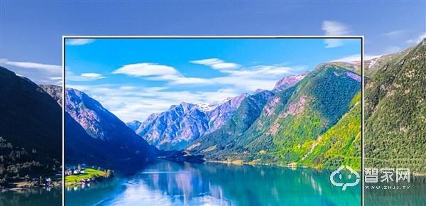 u=398301481,3668396709&fm=173&app=49&f=JPEG.jpg