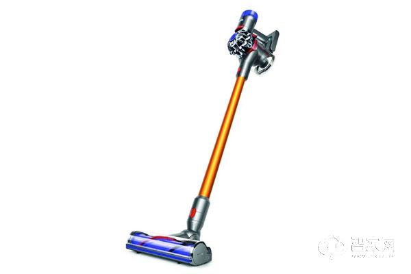 戴森吸尘器怎么清理过滤器_戴森吸尘器清理视频_戴森吸尘器怎么使用