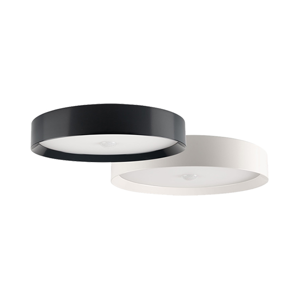 LED Ceiling Light RGBW | LED吸顶灯