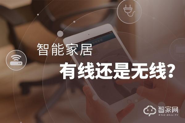 有线+无线优势融合:Loxone智能家居加速中国市场布局