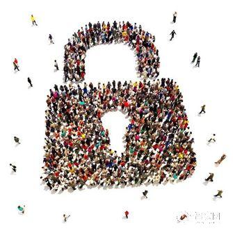 智能门锁六大报警功能,你还在担心它不安全吗?